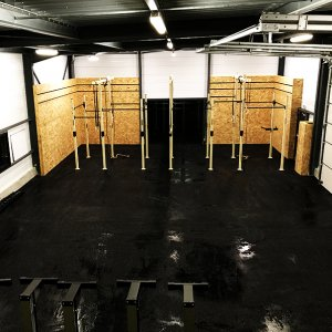 local-crossFit-frankton-3
