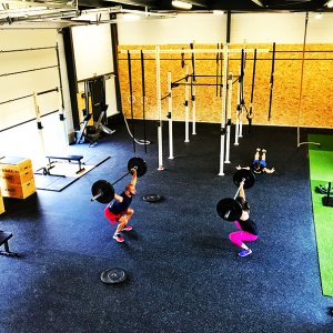 local-crossFit-frankton-4